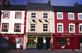 Three Kilkenny Pubs