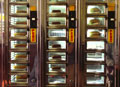 Febo Vending Machines 1