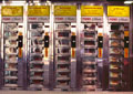 Febo Vending Machines 2